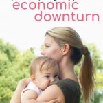 how to protect your family in an economic downturn