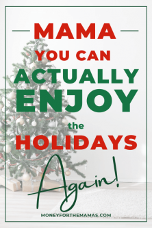 enjoy with the help of a holiday planner